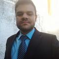 Freelancer Elton S.
