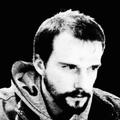 Freelancer Daniel G. F.