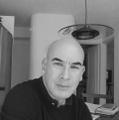 Freelancer Mauricio N. G.
