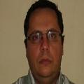 Freelancer Fabio O.