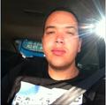 Freelancer Leandro R. d. J.