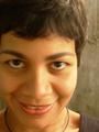 Freelancer María A. A. N.