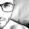 Freelancer Ivan D.