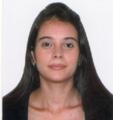 Freelancer Laura D. A. C.
