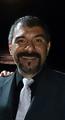 Freelancer Aníbal C.