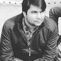 Freelancer Waqas A. Q.