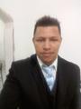 Freelancer RAFAEL LIMA