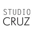 Freelancer Studio C.