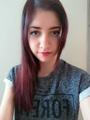 Freelancer Alejandra A. M.