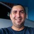Freelancer João P. d. L.