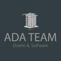 Freelancer ADA T.