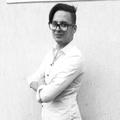 Freelancer Khaled A.