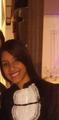 Freelancer Camila B. A. d. R.