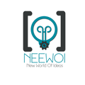 Freelancer NEEWOI