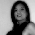 Freelancer katherine G.