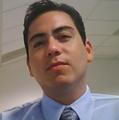 Freelancer Mario E. A. M.