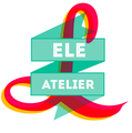 Freelancer ELE A.