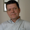 Freelancer Octavio C.