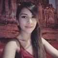Freelancer Angélica M. R.