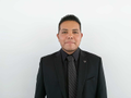 Freelancer Julio C. J. M.