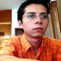 Freelancer Ernesto A. P.