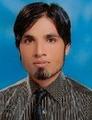 Freelancer Altafi K.