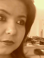 Freelancer Andreia F. d. F.