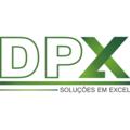 Freelancer DPX-e D. d. P. e. E.