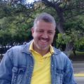 Freelancer Danny R.