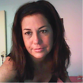 Freelancer Cecilia H.
