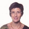 Freelancer Mamen G.