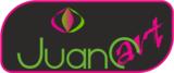 Freelancer JuanCa.