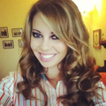 Freelancer María J. J.