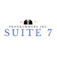 Freelancer Suite i.