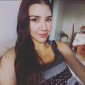 Freelancer Rosaura S.