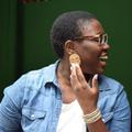 Freelancer Amina B.