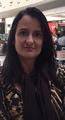 Freelancer Luciana O. M. A.