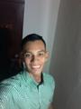 Freelancer Ivan Q.