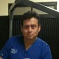 Freelancer Gerardo O. V.