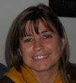 Freelancer Ximena P. R. E.