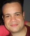 Freelancer Diego d. B.