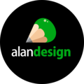 Freelancer Alan G. P.