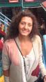 Freelancer Pilar V. F.