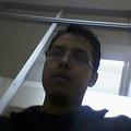 Freelancer Bruno E.