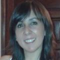 Freelancer MARIA V. S.