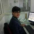 Freelancer Paulo H. M.