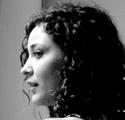Freelancer Ariana L.