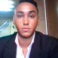 Freelancer Cristian J.