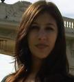 Freelancer Nidia B. F.