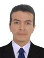 Freelancer César A. A. M.
